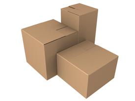 paket versand paketversand online g nstiger paketversand. Black Bedroom Furniture Sets. Home Design Ideas