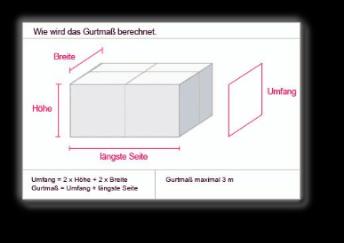 gls paket preise berechnen gls paketshop bersicht pakete g nstig verschicken dhl dpd ups gls. Black Bedroom Furniture Sets. Home Design Ideas