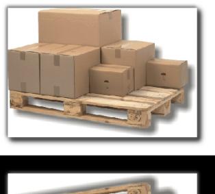 Sperrgut Versand Sperrguttransporte Stückgut Günstig Versenden
