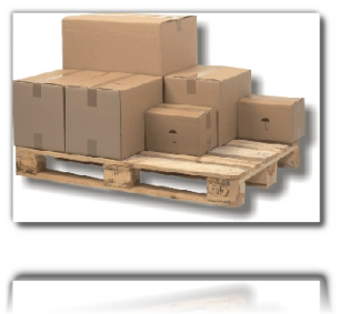 xxl versand versand transporte st ckgut spedition paletten versenden paket versand. Black Bedroom Furniture Sets. Home Design Ideas