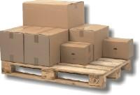 paket versand deutschland g nstiger versand in europa komplettr der versand international. Black Bedroom Furniture Sets. Home Design Ideas